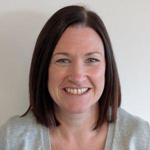 Profile photo of Dawn Purdy
