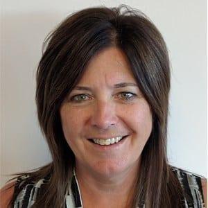 Profile photo of Karen Lockyer