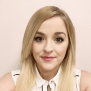 Profile photo of Laura Slack