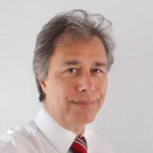Profile photo of Paul Atwell