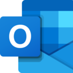 Group logo of Outlook