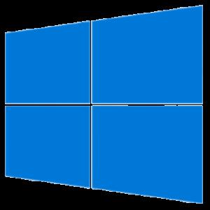Group logo of Windows 10